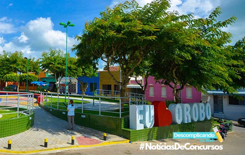Orobó Pernambuco fonte: noticias.descomplicandonaweb.com.br